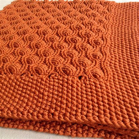 blanket knitting pattern top 10 knitting patterns for baby blankets snuggin