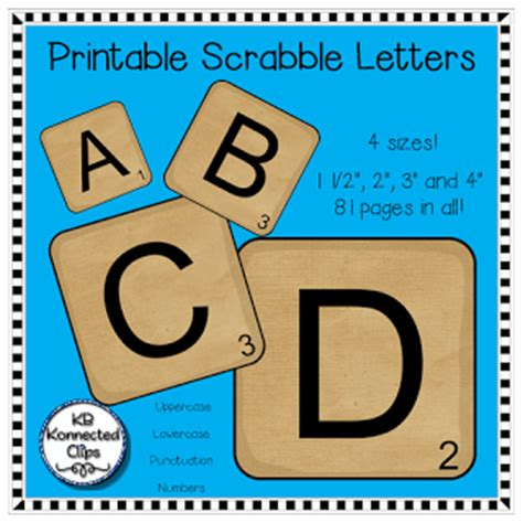 word with these letters scrabble kb konnected scrabble letters and scrabble word