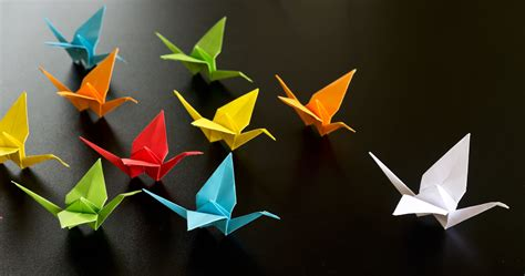 origami article hobbies archives articlecity