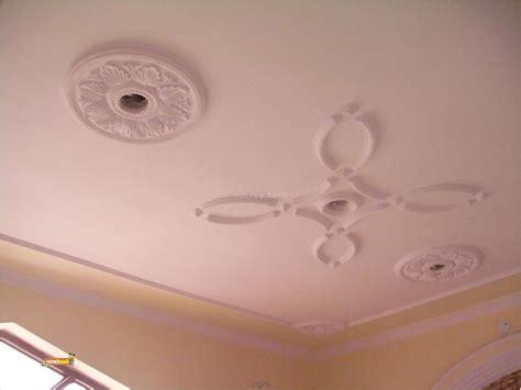 pop roof designs for bedroom bedroom pop designs for roof wall paint color living room