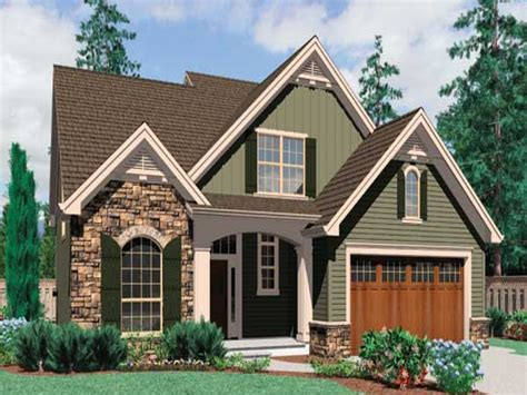 cottage style house plans cottage style home designs w best site wiring harness