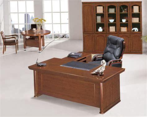 modern desks for sale modern executive desks for sale home design ideas