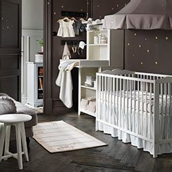 baby crib montreal childrens furniture toddler baby ikea