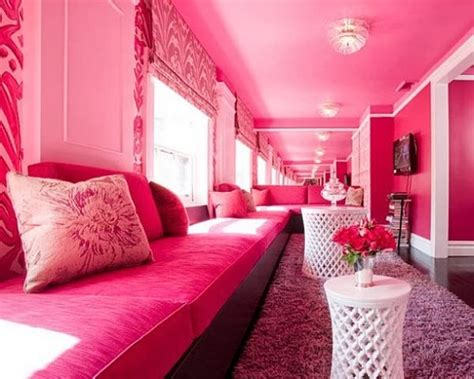 pink living room beautiful pink living room design 2014 home inspirations