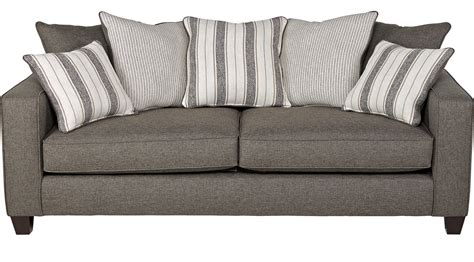 pull out sofa beds for sale chair beds for sale sofa bed oval grey