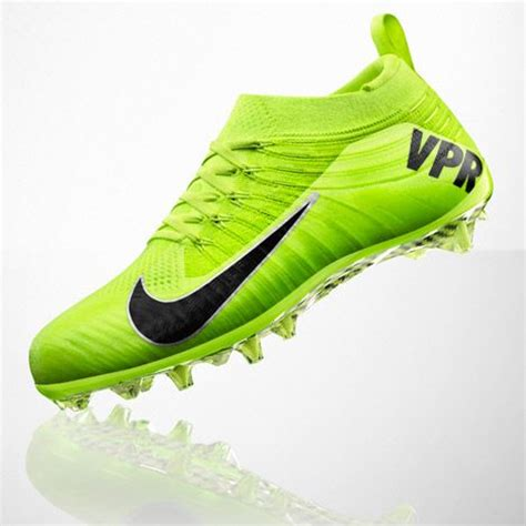 nike knitted football boots 107 best images about tacos nike on