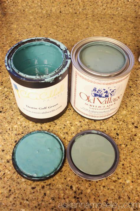 chalk paint questions unique front door colors with chalk paint hometalk