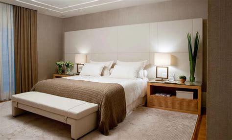 como decorar um quarto de casal grande 9 dicas de decora 231 227 o de quarto de casal para deix 225 lo