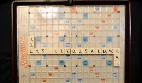 scrabble words with n valid scrabble words driverlayer search engine
