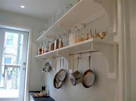 diy kitchen shelving ideas kitchen diy kitchen shelving ideas kitchen shelves