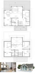 house plans with vaulted ceilings small house plan with four bedrooms vaulted high ceiling