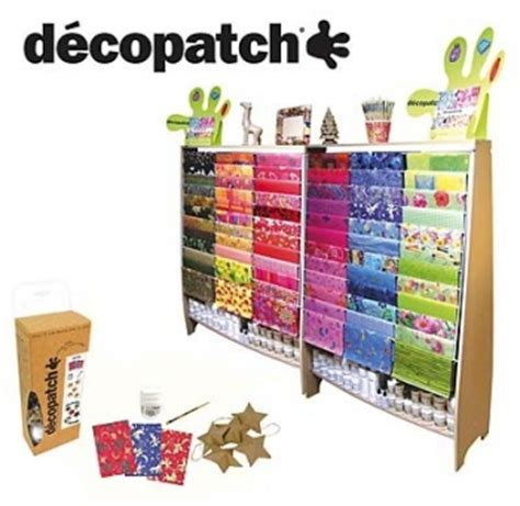 decoupage supplies uk country crafts decopatch wholesale