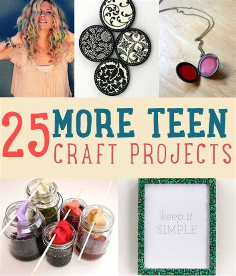ac craft projects 475 best create for tweens and images on