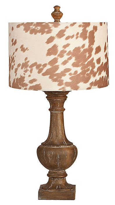 cowhide home decor cowhide home decor places in the home