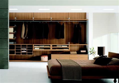 nyc modern furniture walk in closets armoires designer modern bedroom
