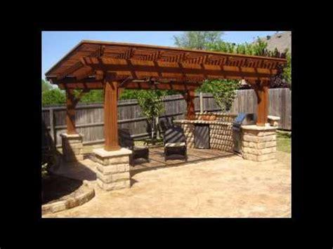 backyard and grill backyard bar and grill