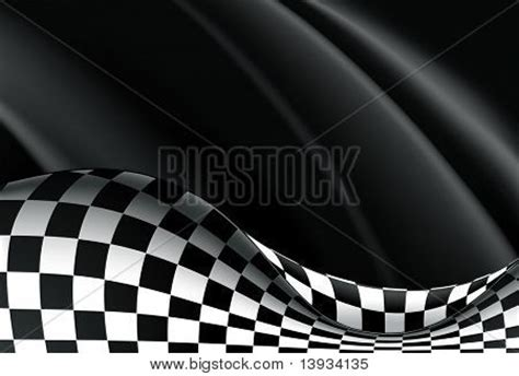 Car Wallpaper Photoshop Shirt Template by Racing Background Vector Poster Id 13934135
