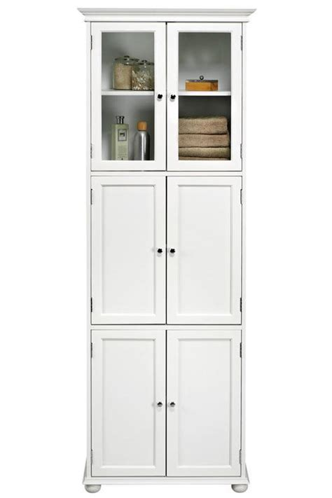 cabinet bathroom storage white bathroom storage cabinet home furniture design
