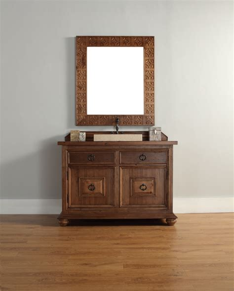 48 inch bathroom vanity with top and sink 48 inch single sink bathroom vanity with choice of top
