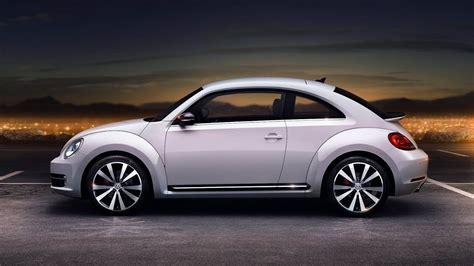 Volkswagen Beetle New by Cars Cool Week Volkswagen New Beetle 2012