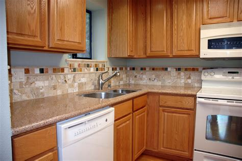 kitchen ideas with oak cabinets kitchen wall color with oak cabinets cozy home design