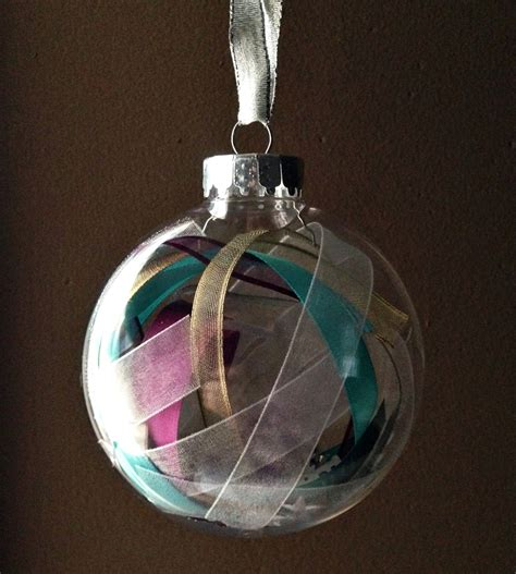and crafts for ornaments remembering ornament a grief activity for