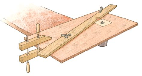 simple woodworking plans free free plan how to build a simple router table