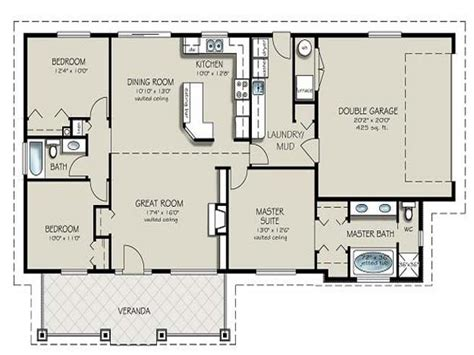 and bathroom house plans 4 bedroom 2 bath house plans 4 bedroom 4 bathroom house