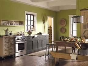 paint colors for the kitchen green kitchen paint colors pictures ideas from hgtv hgtv