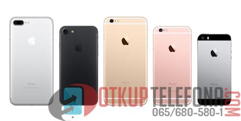 Image result for polovan iphone 6