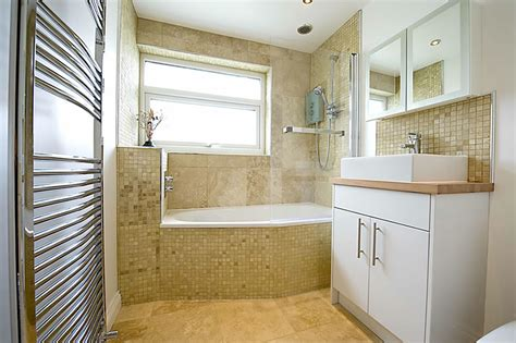 bathroom renovations ideas pictures 92 small bathroom renovations on a budget simple