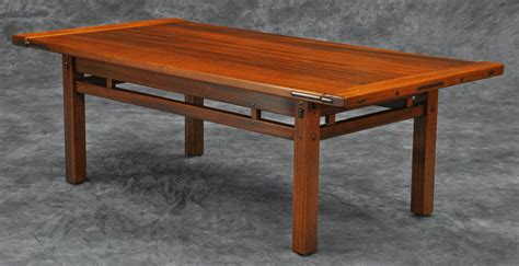 dining table plans woodworking greene and greene dining table plans