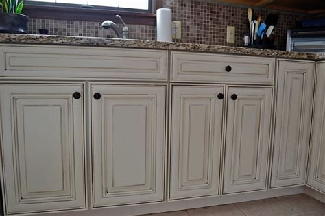 american woodwork cabinets best 18 american woodmark cabinets home depot wallpaper