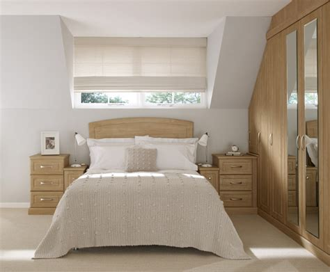 hepplewhite bedroom furniture prima square hepplewhite fitted bedrooms home offices