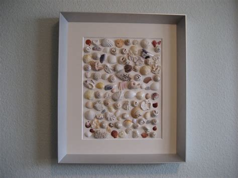 craft projects with seashells what to do with all those shells craft ideas