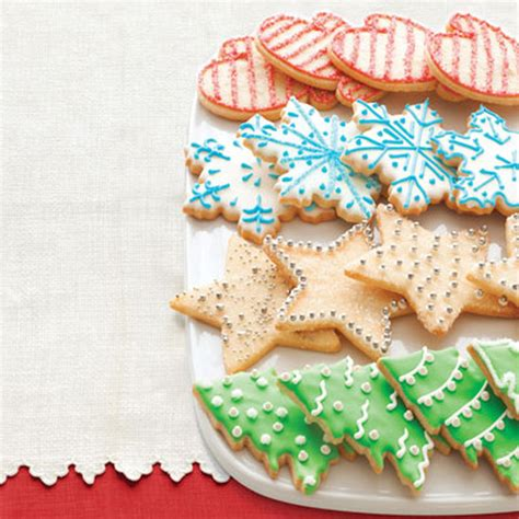 decorating ideas for cookies easy cookies decorating ideas diy