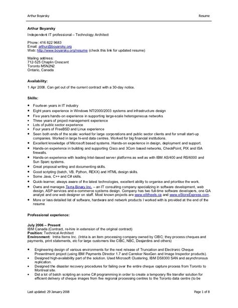 resume template word 2007 doc 570606 resume template and cover letter template the