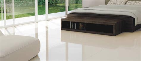 precios de pisos piso de porcelanato como conservar castormix acabamentos