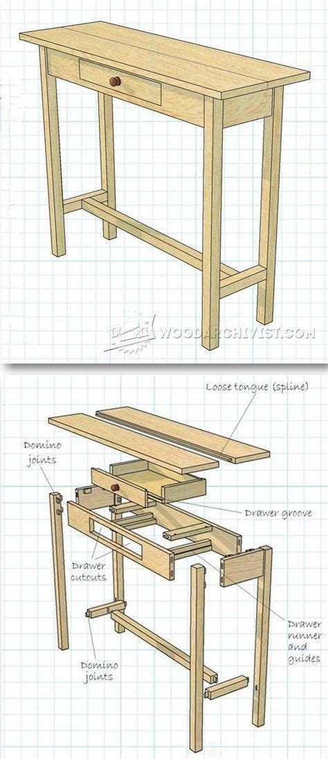 furniture projects 25 best ideas about furniture on diy