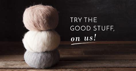 knit picks promotion code free of luxury yarn promo knitpicks staff knitting