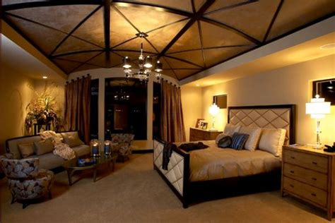 lighting for bedroom ceiling fabulous ceiling and cool lighting fixtures turn this