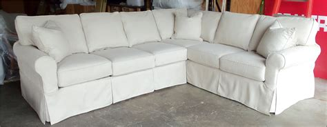 clearance sofa slipcovers sofa slipcovers clearance furniture slipcovers for couches