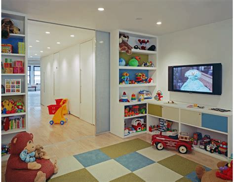 playroom design sensational finds my best friend and playroom ideas