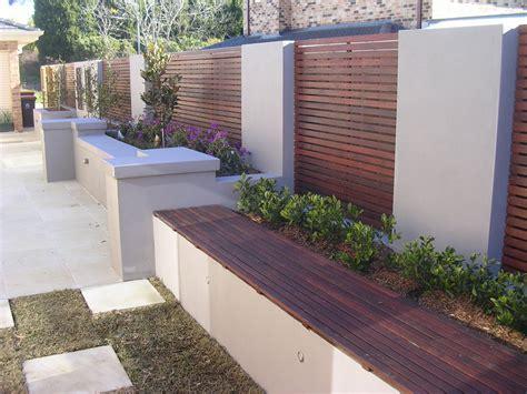 garden wall melbourne retaining walls melbourne landscaping