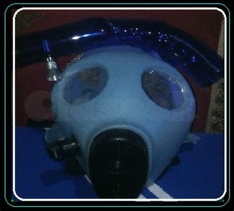 glow in the paint quezon city available 10 glow in the silicon gas mask bong