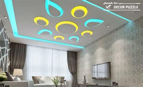 pop roof designs for bedroom best pop roof designs and roof ceiling design images 2017
