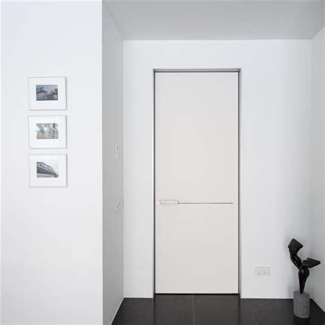 home interior frames modern interior doors with minimal aluminium door frames