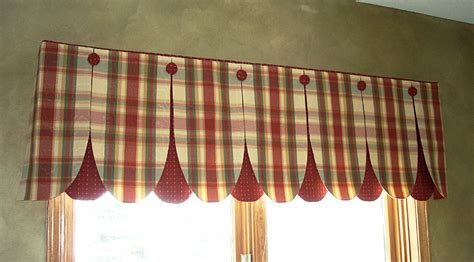 grape kitchen curtains 100 grape print kitchen curtains curtain tiers for