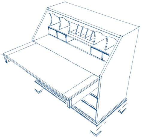 sketchup for woodworkers why use sketchup for woodworkers