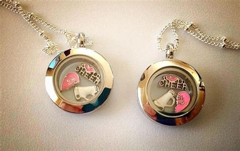 origami owl best friends bff living lockets by origami owl origamiowl